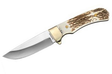 ReadHead Hirschmesser mit 10cm Klinge