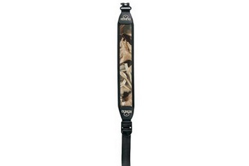 RedHead® Camouflage Gewehrriemen aus Neopren