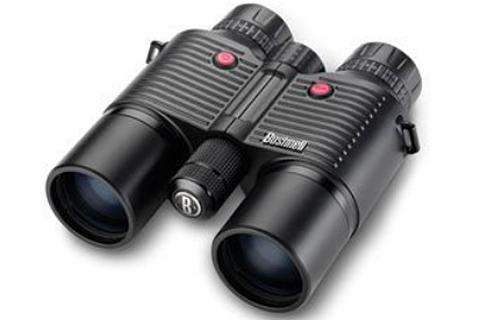 Bester Laser Entfernungsmesser Jagd : Superjagd jagd shop: bushnell fusion 1600 arc