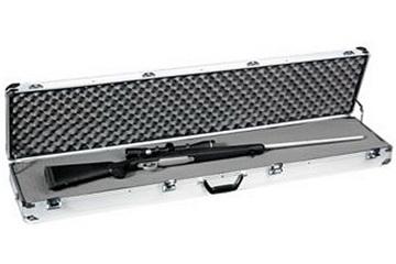Aluminum Waffenkoffer