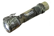 Browning® Tactical Hunter™ Jagdtaschenlampe