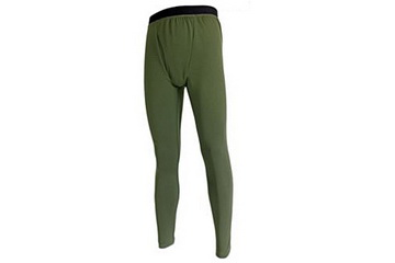 Browning® Full Curl Wool™ Base Layer Unterhose
