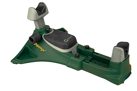 Caldwell® Matrix™ Einschießgerät