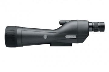 Leupold® SX-1 Ventana™ Spektiv