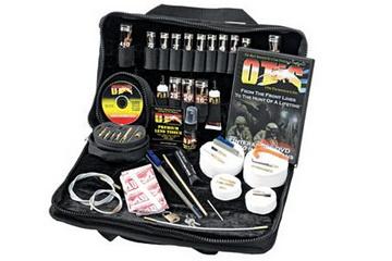 Otis Elite® Reinigungs System für alle Gewehre und Kurzwaffenen Kaliber