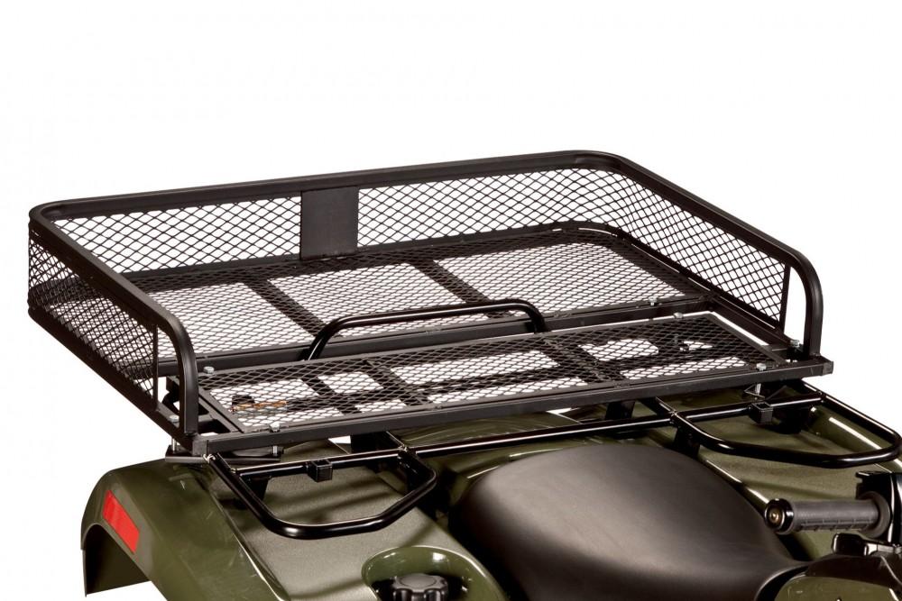 Swarovski Entfernungsmesser Quad : Superjagd jagd shop: api outdoors® atv hecktransportkorb