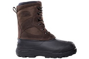 "LaCrosse® ""Pine Top™ - Herren Thermostiefel"