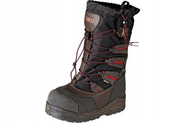 "Härkila Inuit GTX 15"" XL Thermostiefel"