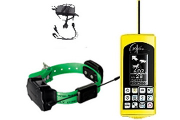 GPS/Telemetrie-Ortungsgerät Kit BS119KB-AF CR+