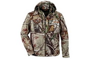 Scent-Lok® Head Hunter Pro Camo Jacke