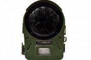 Akustische Wildabwehr BS530 APS