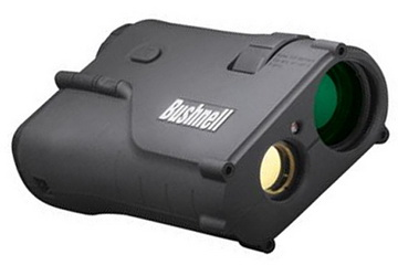 Bushnell® StealthView™ II 3x32 - Digitales Nachtsichtgerät