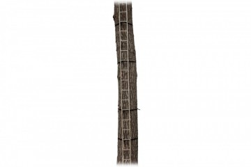 API Outdoors® Ultra-Steel® Leiter - 6m