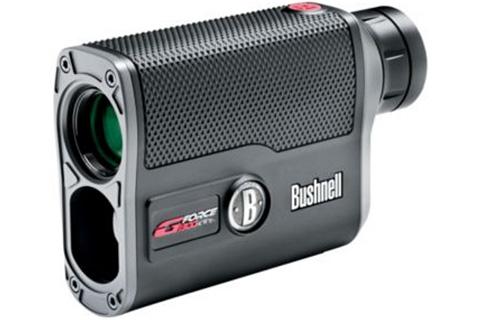 Entfernungsmesser Jagd Bushnell : Superjagd jagd shop bushnell g force a r c entfernungsmesser
