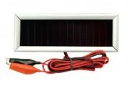 American Hunter® Solarpanel für Kirrautomaten