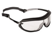 Kolpin® Crossover Sport Brille