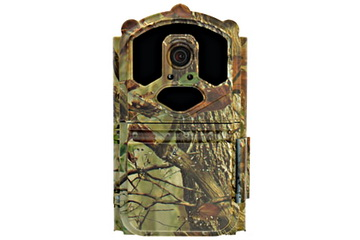 Big Game Eyecon™ Black Widow 5.0 Megapixel Digitale Wildkamera
