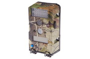 Wildgame Innovations 10 MP Infrarot Blitzlicht Wildkamera