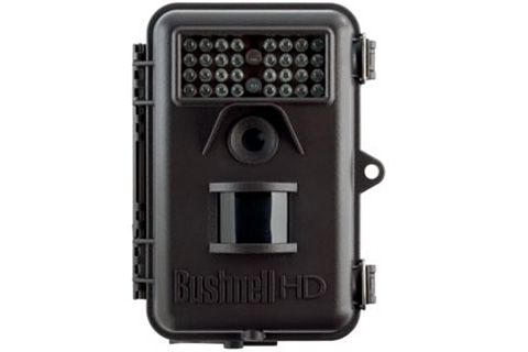 Bushnell® Trophy Cam™ HD 8.0 Megapixel Digitale Wildkamera