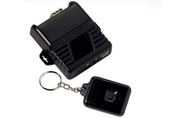 MOJO Outdoors® Remote Control Kit - Fernbedienung