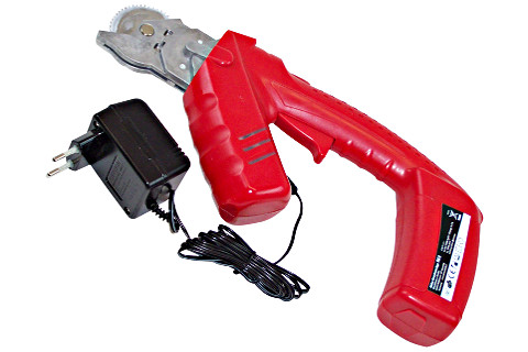 Akku-Knochensäge elektrisch RS3