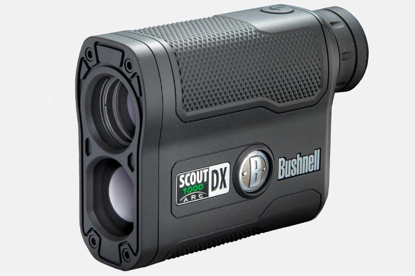 Bushnell Entfernungsmesser Jagd : Superjagd jagd shop: bushnell® scout dx1000 a.r.c. entfernungsmesser