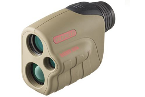 Jagd Entfernungsmesser Vergleich : Superjagd jagd shop: redfield® raider™ 600a entfernungsmesser