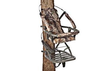 Kletter Baumsitz Mini Viper® von Summit