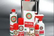 Ballistol Waffenpflege