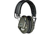 MSA Sordin Supreme Pro - Elektronischer Gehörschutz