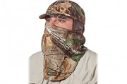 Scent-Lok® Ultimate Savanna™ Gesichtsschutz
