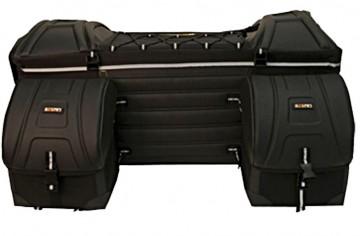 Kolpin® Evolution ATV Deluxe Hecktransportsystem