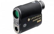 Leupold® RX-1200i TBR® Entfernungsmesser