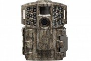 Moultrie® Game Spy® M-880 Gen 2 - 8.0 Megapixel Digitale Wildkamera