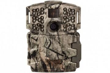 Moultrie® Game Spy® M-990I Gen 2 No Glow 10 MP Digitale Wildkamera