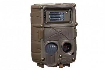 Cuddeback® C1 Weißlichtblitz 20 MP - Wildkamera