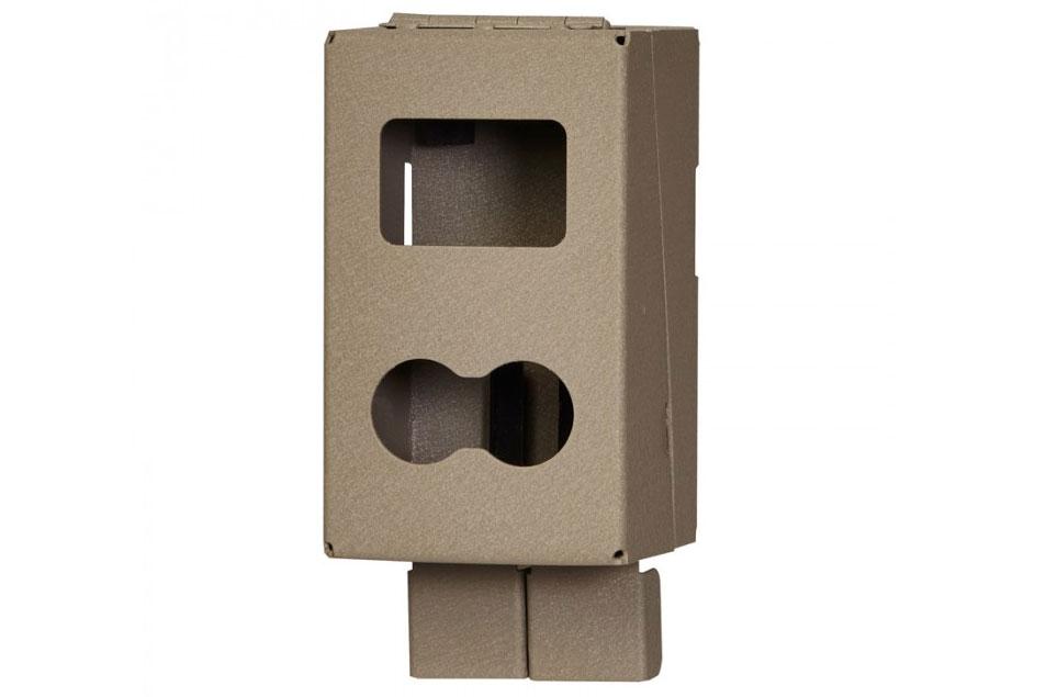 CuddeSafe Wildkamera Sicherheits-Box für C & E Serie