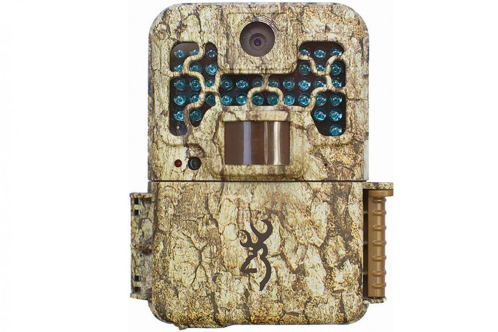 Browning Trail Camera - Recon Force Full HD 10 MP Digitale Wildkamera