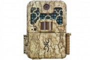 Browning Trail Camera - Recon Force Full HD 10 MP Digitale Wildkamera