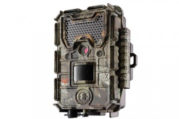 Bushnell® Trophy Cam™ HD Aggressor 14.0 Megapixel Digitale Wildkamera