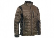 Deerhunter Muflon Zip-In Jagdjacke