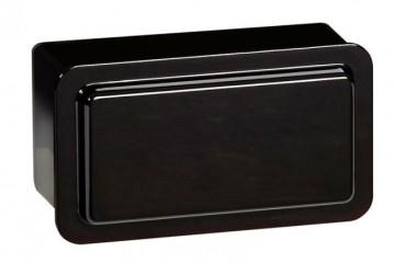 Cuddeback® Long Black Flash für C Serie