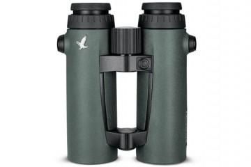 Entfernungsmesser Swarovski : Superjagd jagd shop swarovski fernglas el range wb
