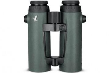 Swarovski Entfernungsmesser : Superjagd jagd shop: swarovski fernglas el range 10x42 wb