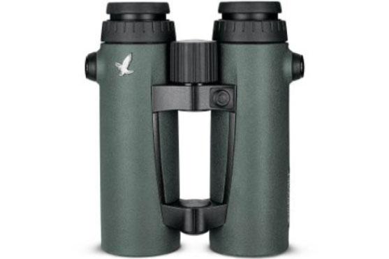 Swarovski Fernglas EL Range 10x42 WB