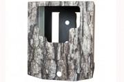 Sicherheitsbox für Wildkamera Moultrie M-Serie Gen 2