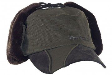 Deerhunter Muflon Winter Cap