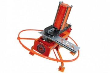 Do-All Outdoors® Fowl Play Elektrische Taubenwurfmaschine