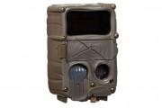 Cuddeback® C3 Schwarzblitz 20 MP - Wildkamera