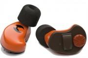 Shothunt Standard Elektronischer Gehörschutz